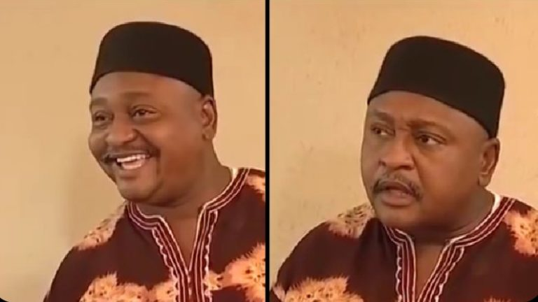 7 Times This Jide Kosoko Meme Made Us Laugh - KRAKS